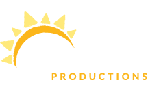 Sunshine Productions