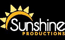 Sunshine Productions